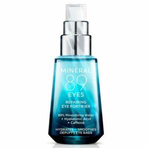 mineral 89 ojos